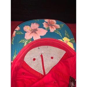 Stussy Accessories - Stussy SnapBack Hat
